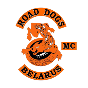 road-dogs-mc